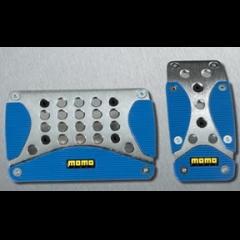 Grand Prix Auto Blue Kit