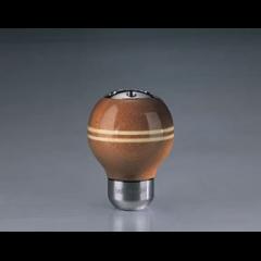 Sphere WOOD