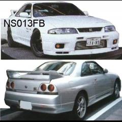 NS013