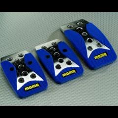 Grand Prix S Blue