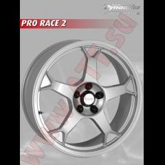 PRO RACE 2
