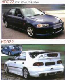 HD022