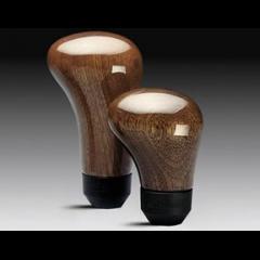 Anatomico Wood
