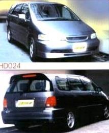 HD063