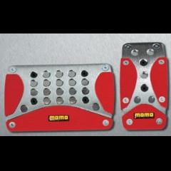 Grand Prix Auto Red Kit